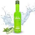 Voda Collagen Drink Energy Cucumber Mint 350ml