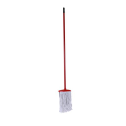 Royal Ford Floor Mop With Stick 1pc