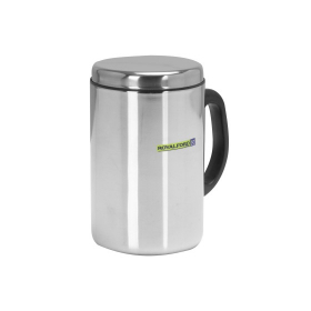 Royal Ford Stainless Steel Cup Rf5026 1pc