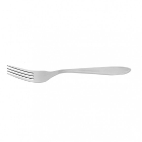 Royal Ford Table Fork 3s