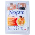 Nexcare Heat Patch 1pc