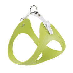 Ferplast Green Harness 20-24cmx24-28cm For Dogs Up to 5kg 1pc