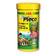 Jbl Novo Pleco Sinking Fish Food For Suckermouth Catfish 53g