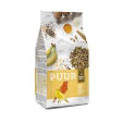 Witte Molen Puur Bird Food With Eggs Chia Seeds & Bananas For Canaries 2kg