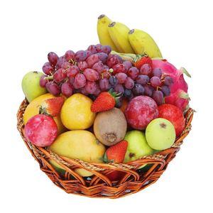 Fruit Basket Regular 1pc