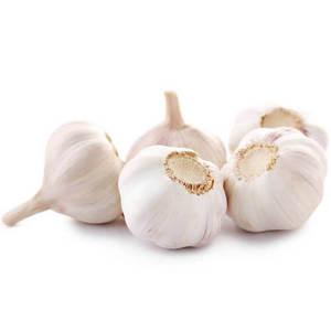 Garlic Small Packet 1pack