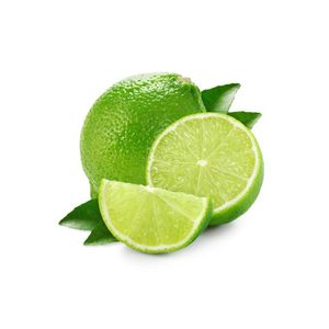 Lime Green 500g