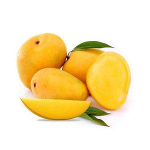 Mango Long Kenya 600g