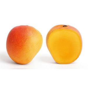 Mango Round Kenya 600g