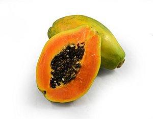 Papaya India 1000g