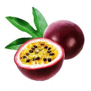 Passion Fruit 500g