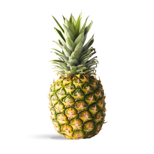 Pineapple Gold 1pc