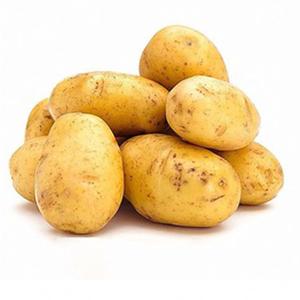 Potato Bag 3kg