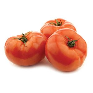 Tomato Beef 800g