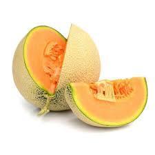 Honey Melon 500g