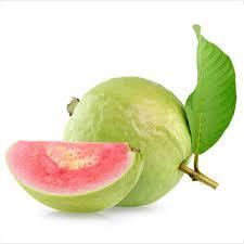 Guava Red Thailand 500g