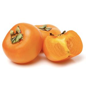Kakka Fruit 500g