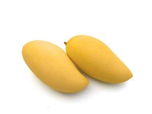 Mango Long Kenya 500g