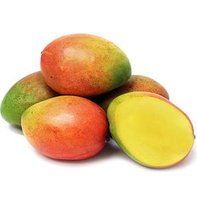 Mango Rajpuri 500g