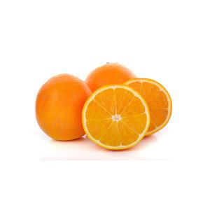 Orange Valencia 500g