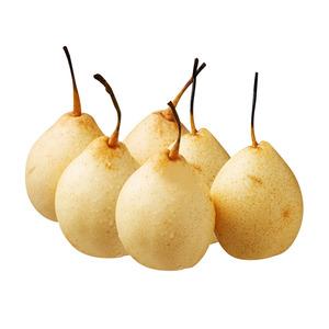 Pear USA 500g