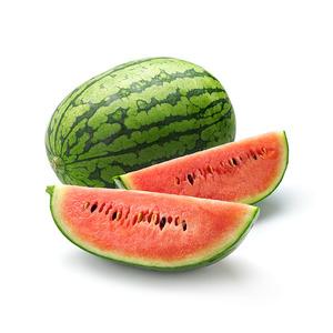 Watermelon 500g