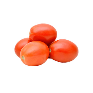 Tomato Roma Local 500g