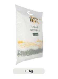Union Flour No.1 10kg