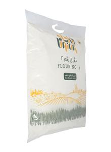 Union Flour No.2 10kg