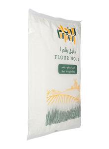 Union Flour No.1 5kg