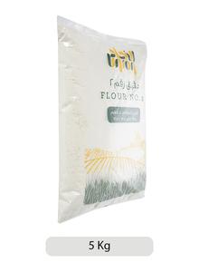 Union Flour No.2 5kg