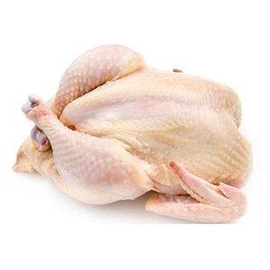 Union Frozen Chicken 1100g