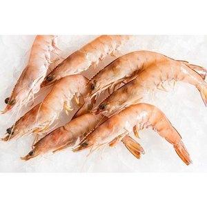 Union Shrimps Extra Large 2x1000g