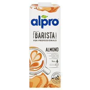 Alpro Drink Almond Professional 1pc