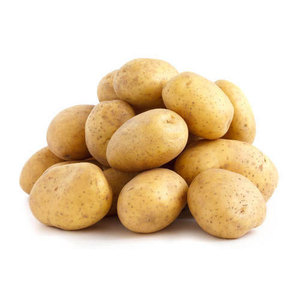 Potato Organic 1pc