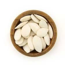 Al Rifai Daffa Seeds 1kg