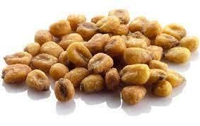 Al Rifai Soft Corn Salted 1kg