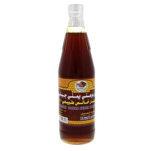 Dauan Honey Sidr 1kg