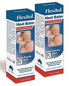 Flexitol Heal Balm 112g