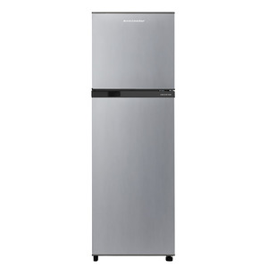 Europa Refrigerator 270Ltr 1pc
