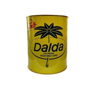 Dalda Vegetable Ghee 4kg