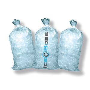 Natural Ice Bag 2kg