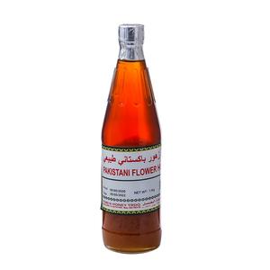 Yemen Pakistani Flower Honey 1kg