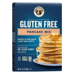 Doves Farm Pancake Mix 300g