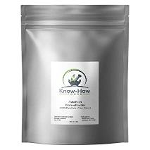 Pulsin Faba Bean Protein Powder 250g