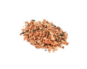 Keto Hana Keto Friendly Cinnamon Granola 300g