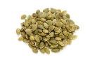 Infinity Foods Pumpkin Seeds AA Grade 500g