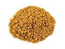 Infinity Foods Fenugreek Seed 500g