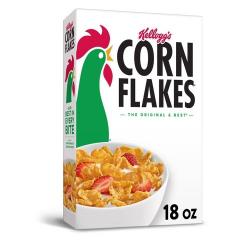 Lima Unsweetened Cornflakes 375g