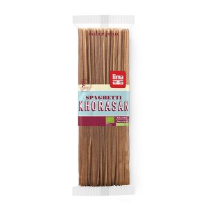 Doves Farm Khorasan Spaghetti 500g